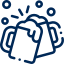 Eventleistungen der Hoflieferanten GmbH